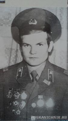 Сидаш Дмитрий