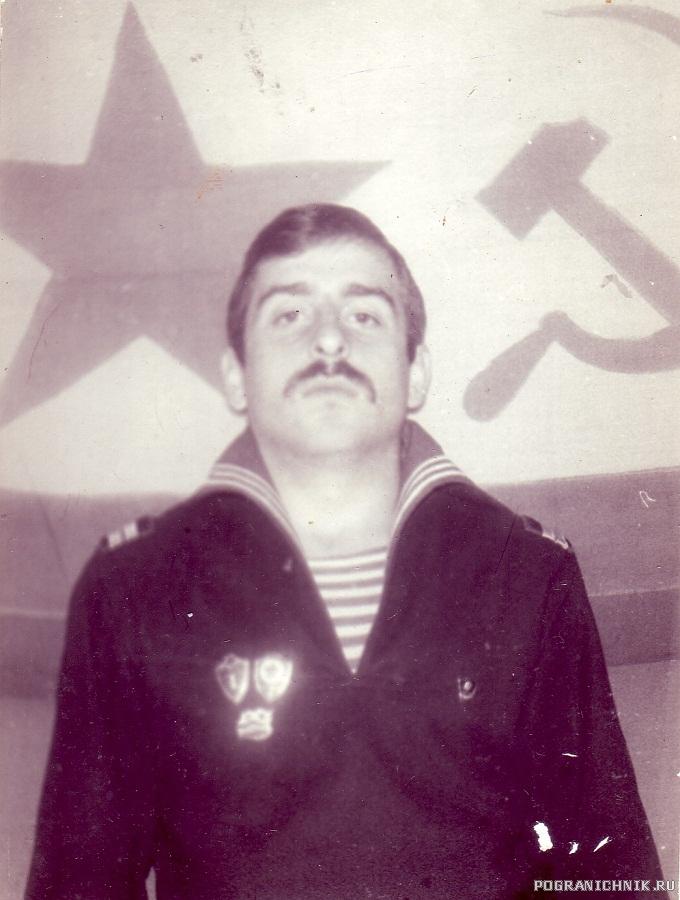 Лавренюк Александр.jpg