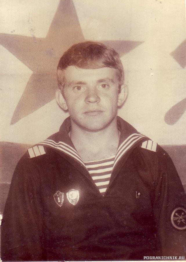 Давыдов Сергей.jpg