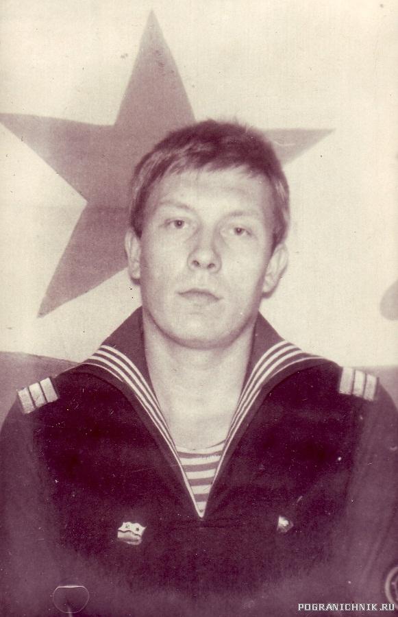 Вербицкий Николай.jpg