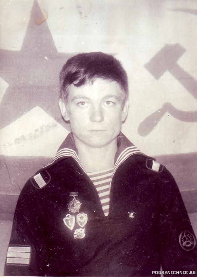 Иванов Коля.jpg