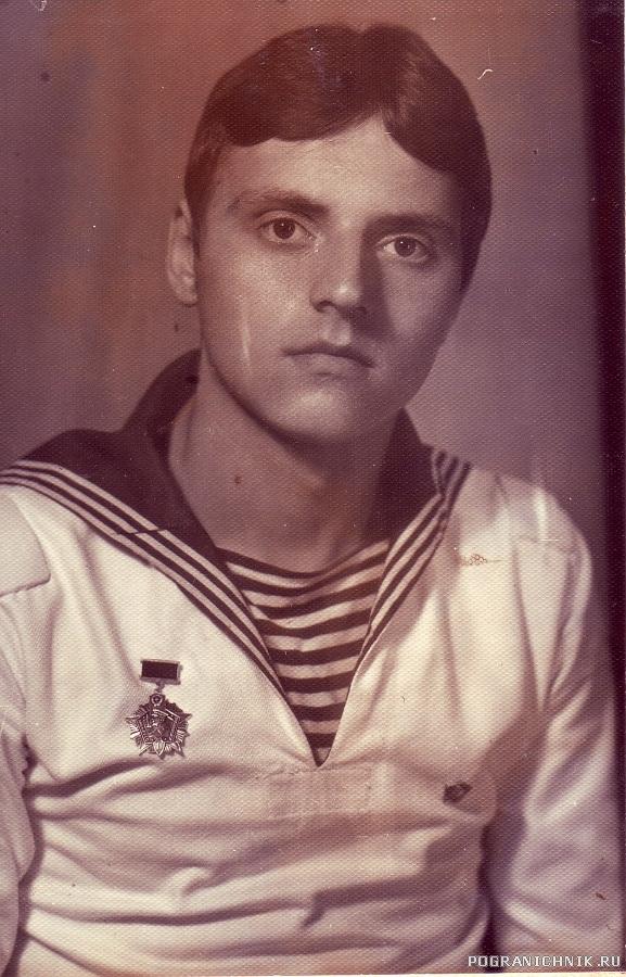 Сергей.jpg