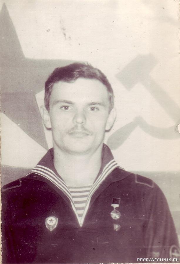 Кириченко Анатолий.jpg