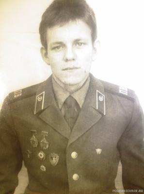 Сергей37рус