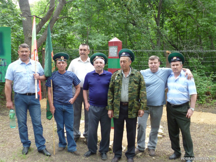2013 г.Пугачев