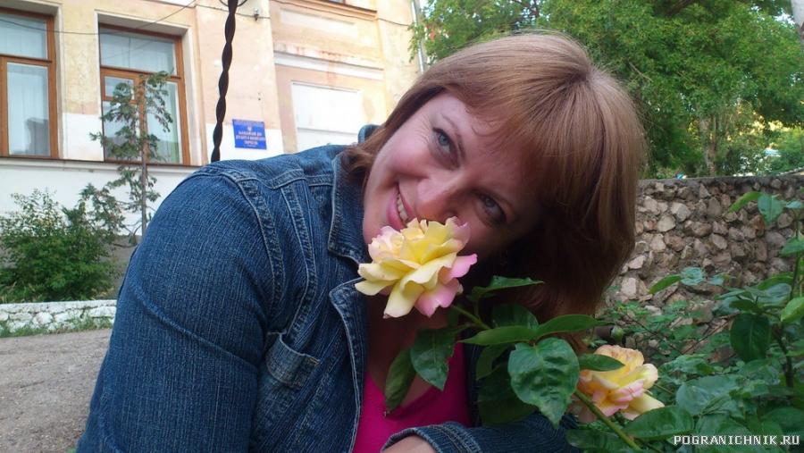 Цветет и пахнет.jpg