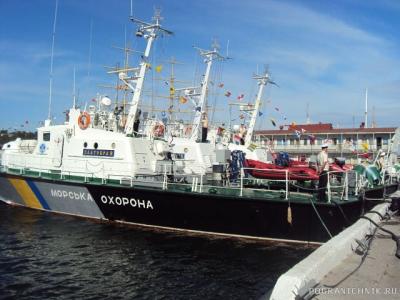 Одесса - 2013