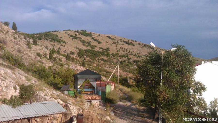 Balaklava-2013 313.jpg
