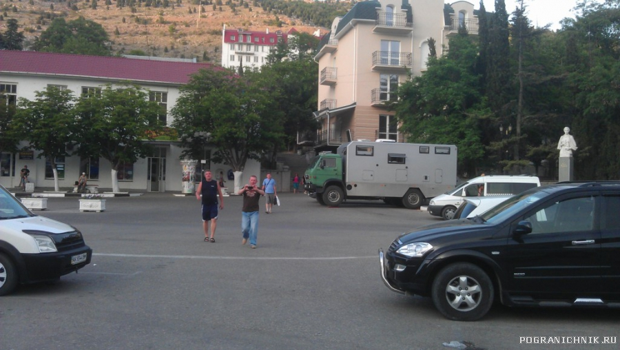 Balaklava-2013 317.jpg