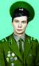 Егоров Сергей