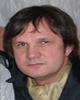 Злыденко Сергей Петрович