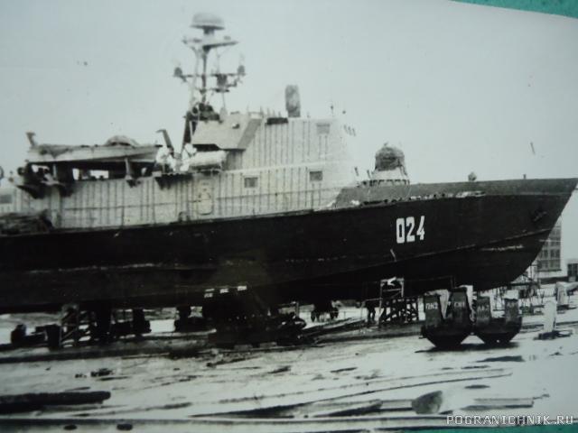 ПСКР-672