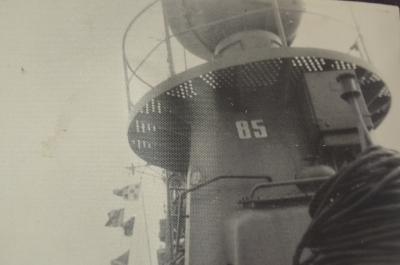 DSC 1043