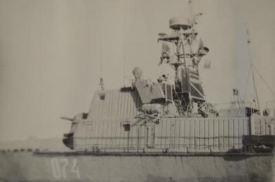 DSC 1042