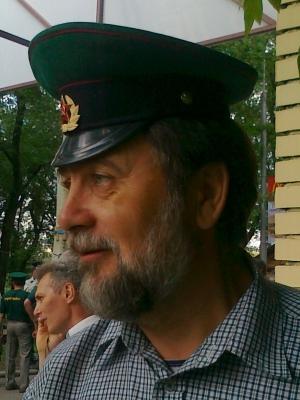 Донецк 2013