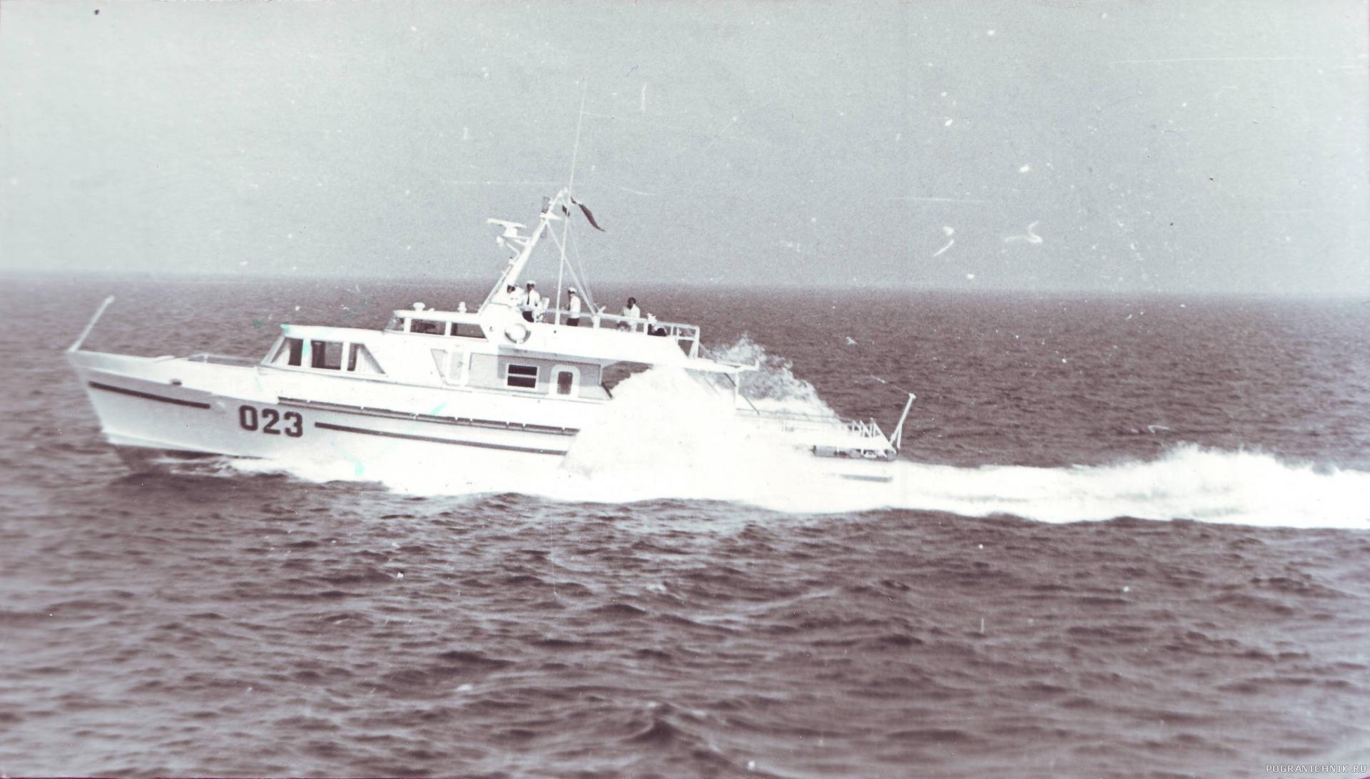 1978-1979 г.г. ПСКА 534.