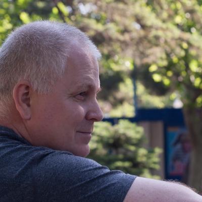 Игорь Турикин