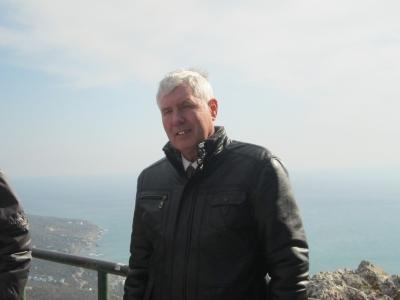 Никищенко Анатолий Сергеевич, ПСКР-216,2013 г.