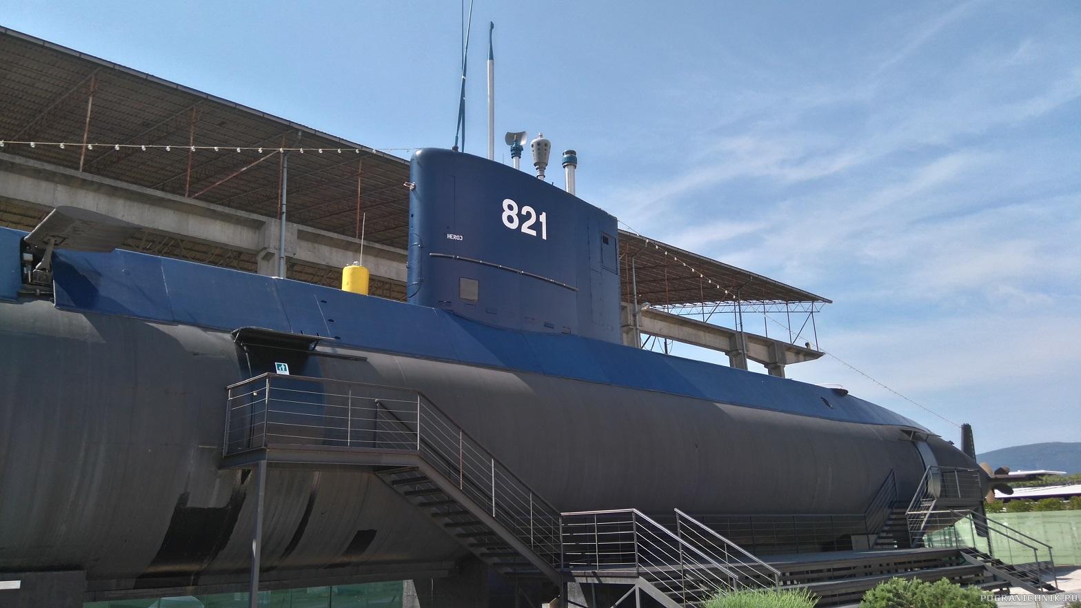 DSC 8837