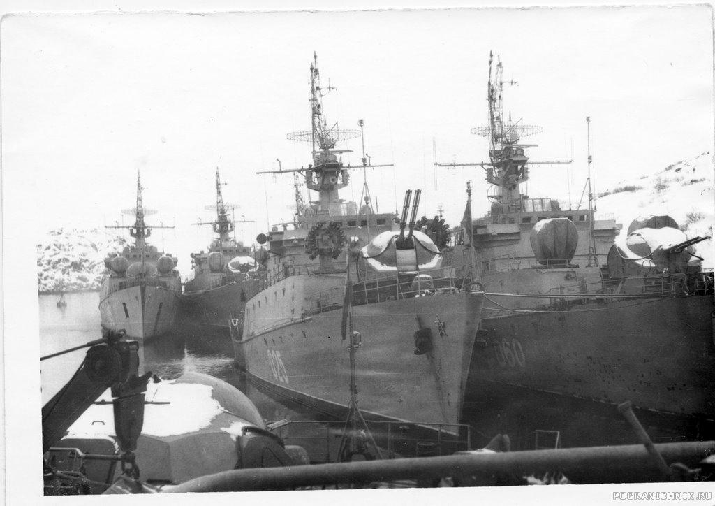 фото из архива Олега Р.