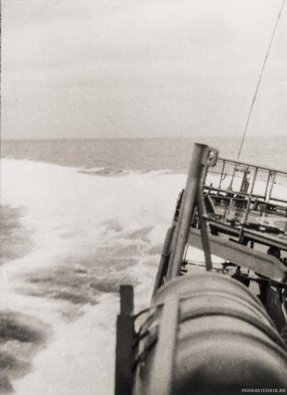 Х.И 1987г