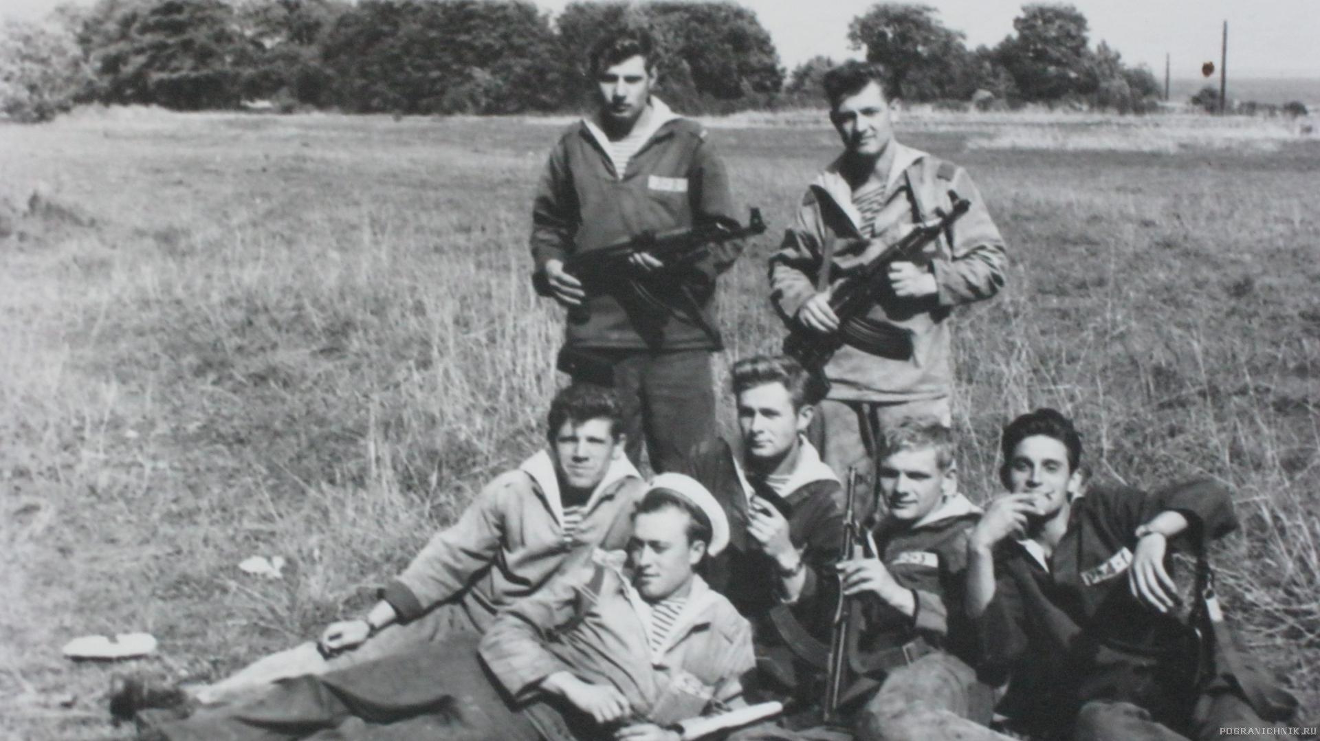 ПТР-51