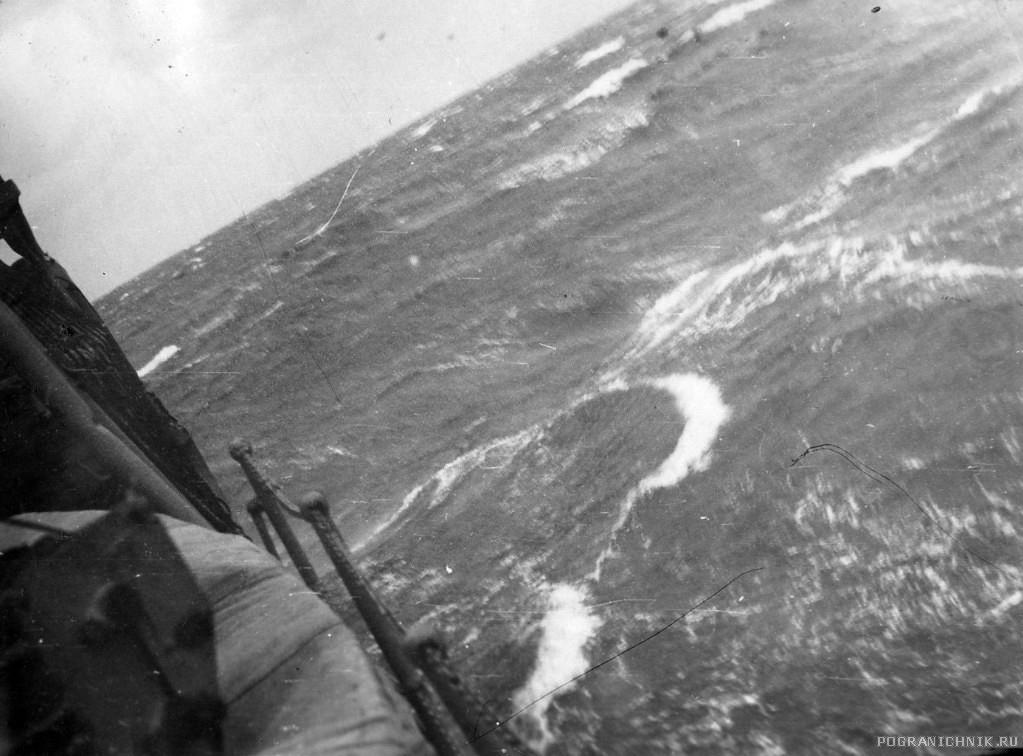 getImage (15) ПСКР-216. Иногда бывает море и такое..jpg