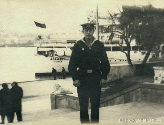ПСКР 251