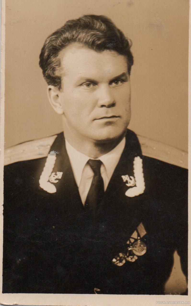 Ветютнев Н.С.