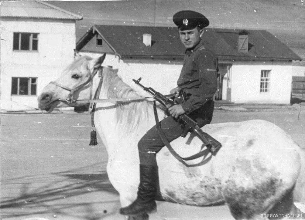 ПЗ Ташанта   1975 г