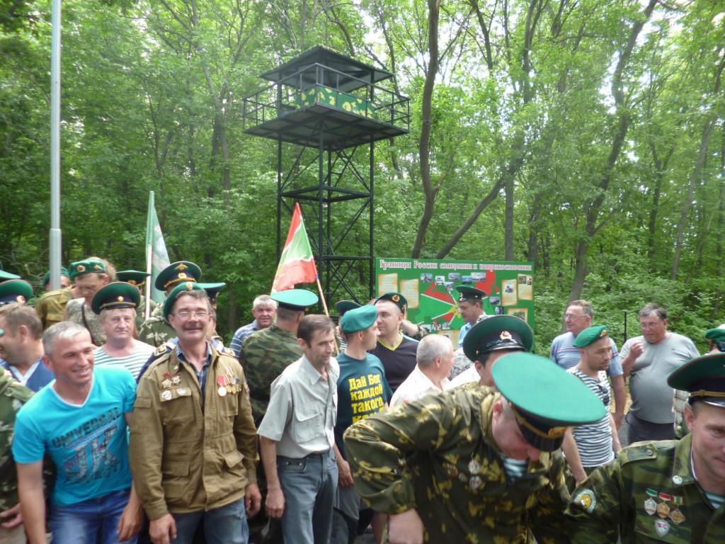 28 мая 2015   г.Пугачев Саратовская область (4)