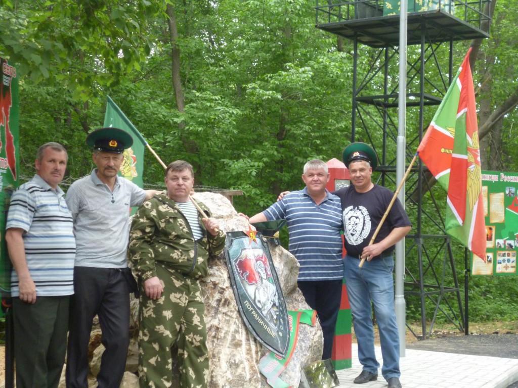 28 мая 2015   г.Пугачев Саратовская область (3)