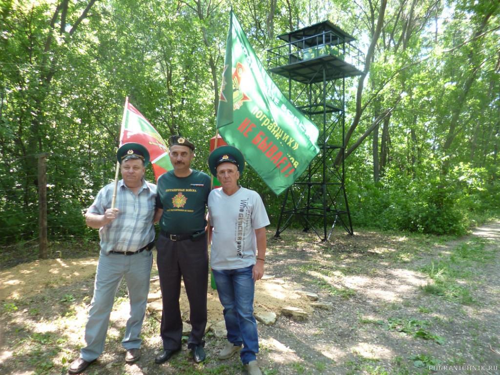 28 мая 2014   г.Пугачев Саратовская область (3)