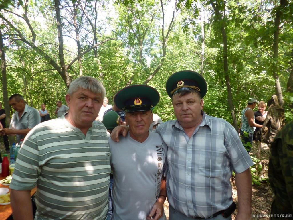 28 мая 2014   г.Пугачев Саратовская область (2)