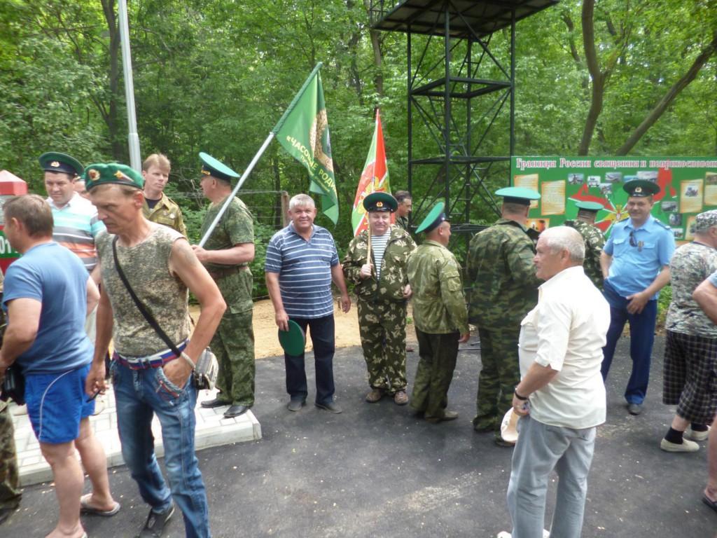 28 мая 2015   г.Пугачев Саратовская область (6)