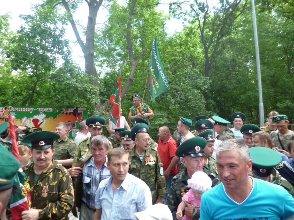 28 мая 2015   г.Пугачев Саратовская область (5)