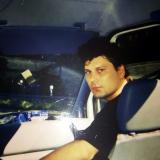 post-40628-0-08749300-1406894305_thumb.jpg