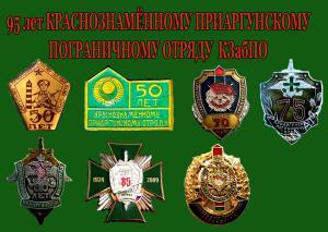 post-32901-0-71199400-1572503819_thumb.jpg