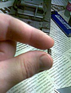 post-6052-1321034645_thumb.jpg