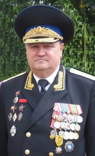Резниченко НС.jpg