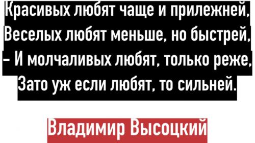 1257628042_Opera_2021-07-03_171940_zen.yandex_ru.thumb.png.0dd29c6ac8fa361395aa8d464f278893.png