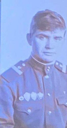 Федулов АА 1970г.jpg