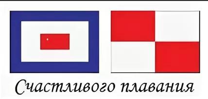 977247469_Opera_2019-09-28_201107_yandex_ru.png.6c1dd181f9a2259767df81f9d16146f5.png