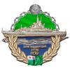 штурман-70