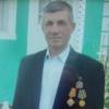 Василиян Иван